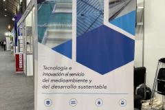 Expo Agua Perù 2019