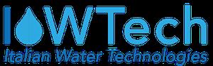 i-wtech Logo